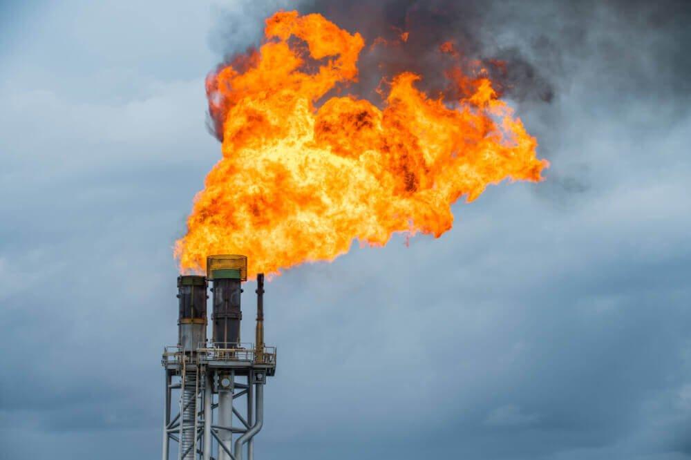 Multiservices et hydrocarbures